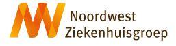 logo nwziekenhuisgroep